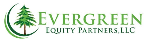 Evergreen Equity Partners, LLC