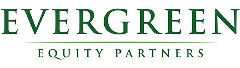Evergreen Equity Partners, LLC
